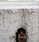 زندگی در سیستان و بلوچستان