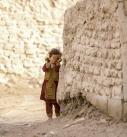 گزارش تصویری از سیستان و بلوچستان